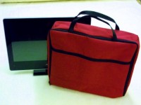 Avtex  Padded Flat Screen TV Bags