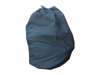 Awning Bag