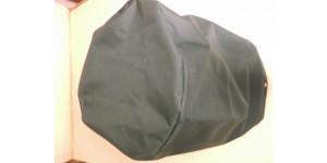 Cadac bag