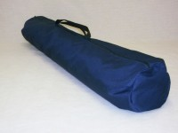 Zipped Safari Awning Bag